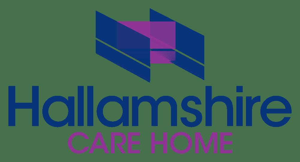 Hallamshire Care Home